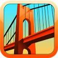بازی ساخت پل با Bridge Constructor v1.4 ویژه اندروید